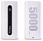 Портативное зарядное устройство Power Bank REMAX 5000mAh, фото 2