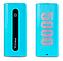 Портативное зарядное устройство Power Bank REMAX 5000mAh, фото 3