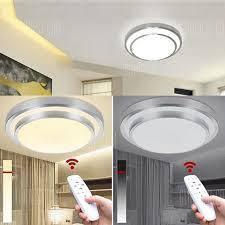 Smart - светильники
