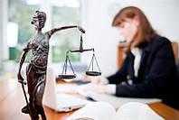 Юридическая помощь в возврате денег из банка
