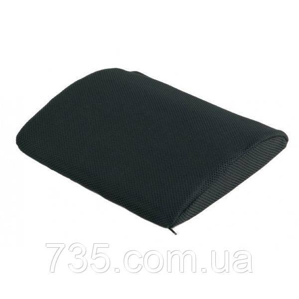 Подушка для поясницы «TRAVEL» OSD-0508C