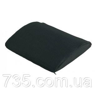 Подушка для поясницы «TRAVEL» OSD-0508C, фото 2