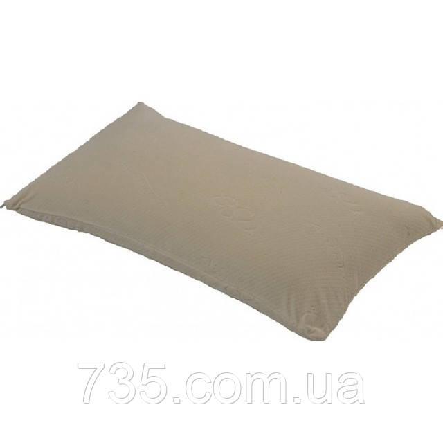 Подушка «PLATINUM» (для диванов) OSD-0560С