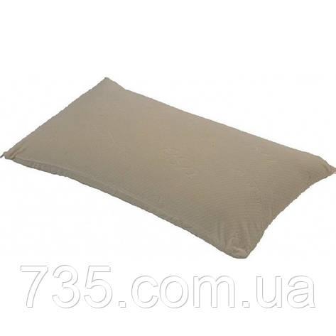 Подушка «PLATINUM» (для диванов) OSD-0560С, фото 2
