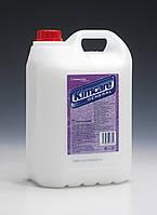 Жидкое мыло для рук KIMCARE GENERAL канистра 5л