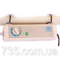 Противопролежневый матрац с ячеистой структурой OSD-U2206402, фото 2