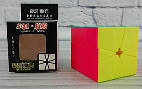 Кубик Рубика QYF01