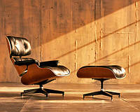 Дизайнерські меблі