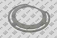 Уплотнение высевающего аппарата Monosem 6203-B аналог