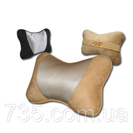 Автомобильная подушка Nexo (Нексо), фото 2