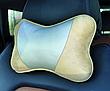 Автомобильная подушка Nexo (Нексо), фото 5