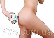 Массажер для тела Ultra Slim US MEDICA (США), фото 3