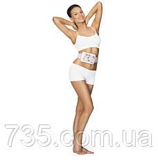 Фитнес-оборудование Bikini US MEDICA (США), фото 2