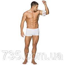 Фитнес-оборудование Bikini US MEDICA (США), фото 3