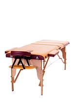 Складной массажный стол Sakura US MEDICA (США), фото 3