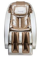 Массажное кресло ORION YAMAGUCHI (Япония), фото 2