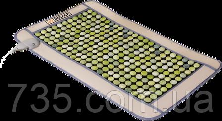 Нефритовый коврик Nephrite Therapy US MEDICA  (США), фото 2