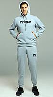 Зимний спортивный костюм мужской Venum