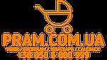 Интернет-магазин детских товаров Pram