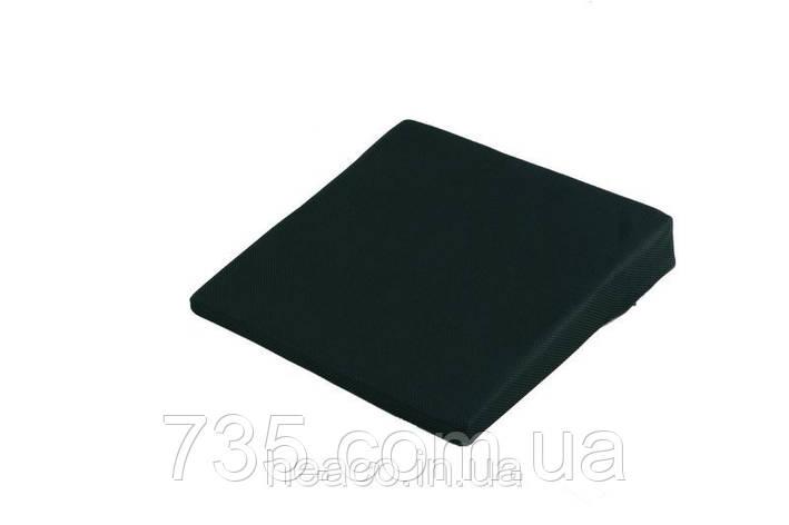 Дорожная подушка под голову OSD-0570С, фото 2