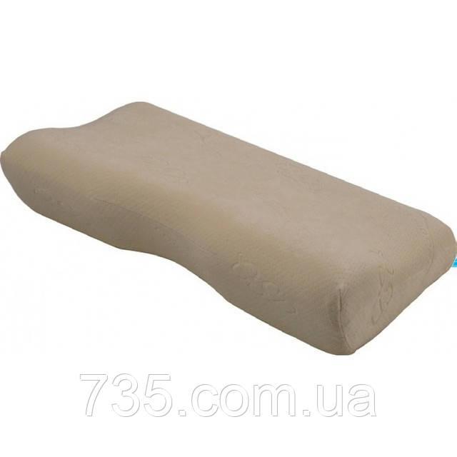 Ортопедическая подушка под голову «FUTURO» OSD-0550С