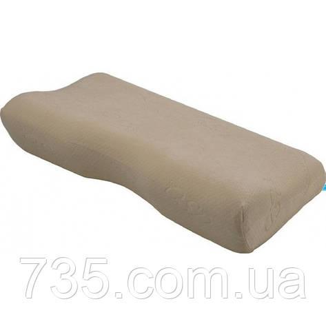 Ортопедическая подушка под голову «FUTURO» OSD-0550С, фото 2