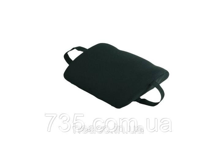 Дорожная подушка для поясницы OSD-0509C, фото 2
