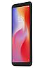 """Xiaomi Redmi 6 Black 3/64 Gb, 5.45"""", Helio P22, 3G, 4G (Global), фото 3"""