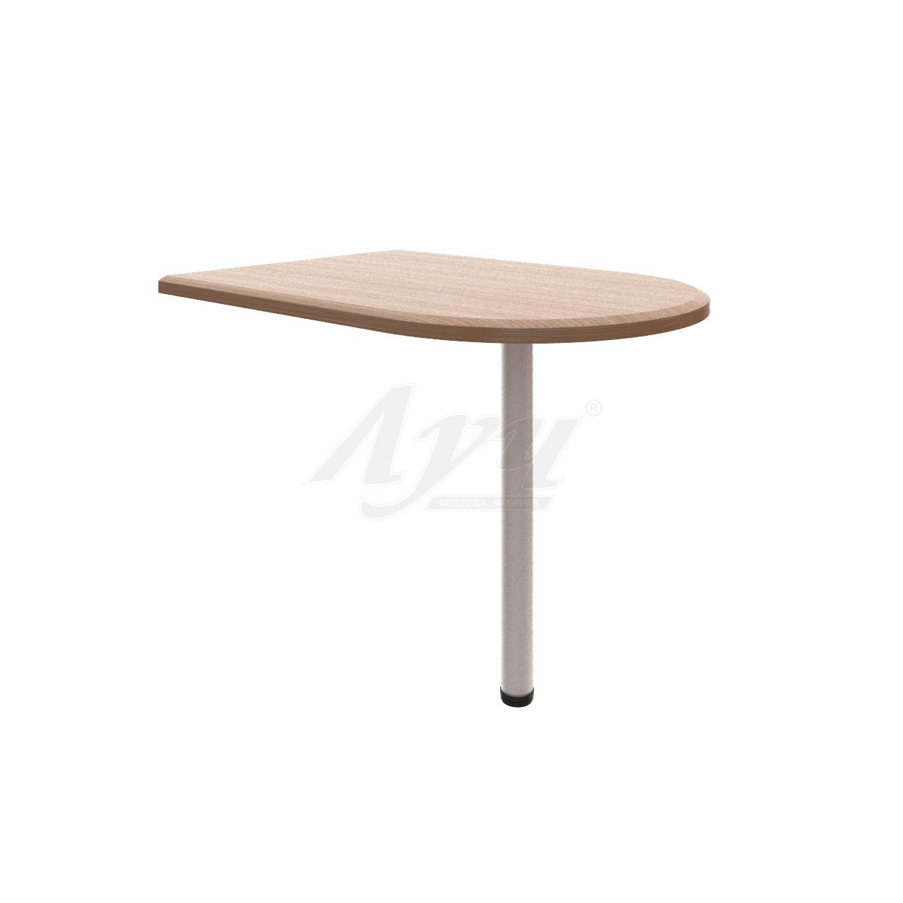 """Приставка к столу """"Элит"""""""