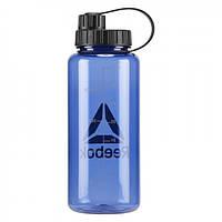 Бутылка для воды Reebok Water Bottle 1L DU2891