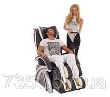 Массажное кресло Indigo US MEDICA (США), фото 2