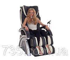 Массажное кресло Indigo US MEDICA (США), фото 3