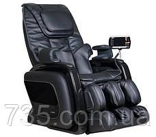 Массажное кресло Cardio US MEDICA (США), фото 2