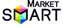 Интернет -магазин MarketSmart - доставка по Украине.Оформляйте заказы в Online 24/7