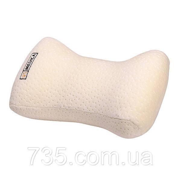 Ортопедическая подушка US-X US MEDICA (США)