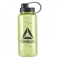Бутылка для воды Reebok Water Bottle 1L DU2892