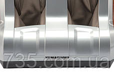 Массажное кресло YA-3000 YAMAGUCHI (Япония), фото 3