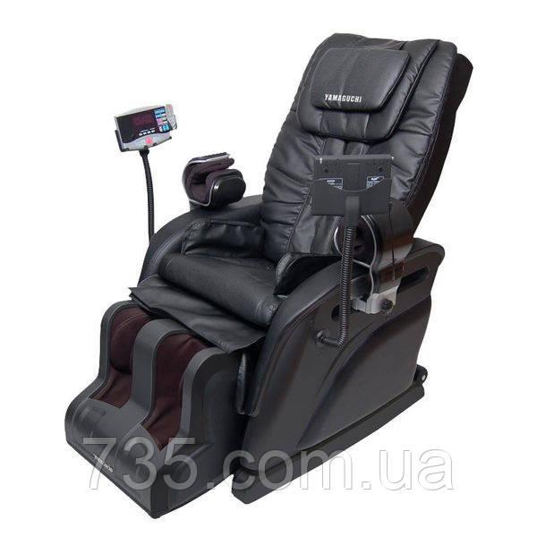 Массажное кресло YA-2800 YAMAGUCHI (Япония)