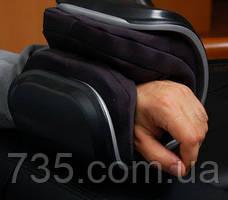 Массажное кресло YA-2800 YAMAGUCHI (Япония), фото 3