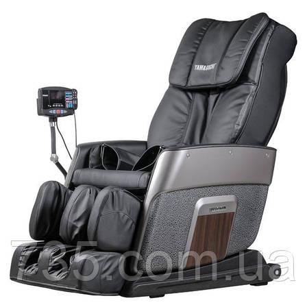 Массажное кресло  YA-2100 New Edition YAMAGUCHI (Япония), фото 2