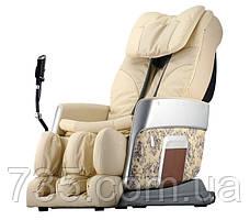Массажное кресло  YA-2100 New Edition YAMAGUCHI (Япония), фото 3