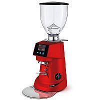 Кофемолка Fiorenzato F64E, фото 1
