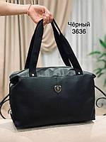 40106cb75767 Большая дорожная сумка Украина в категории спортивные сумки в ...