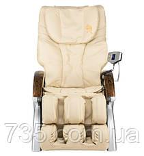 Массажное кресло Amerigo ANATOMICO (Италия), фото 3