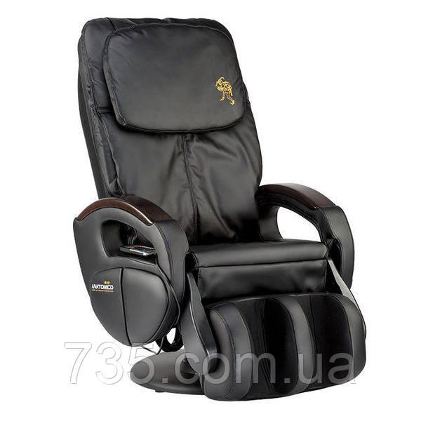 Массажное кресло Leonardo ANATOMICO (Италия)