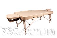Складной массажный стол Bora Bora US MEDICA (США), фото 3