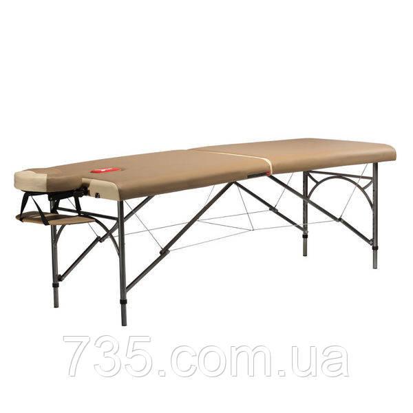 Складной массажный стол Sydney 2000 YAMAGUCHI (Япония)