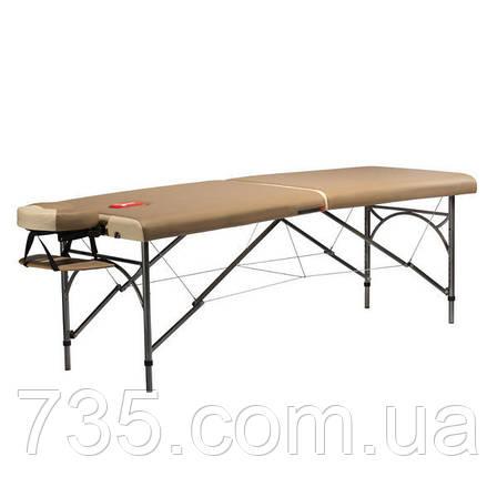 Складной массажный стол Sydney 2000 YAMAGUCHI (Япония), фото 2