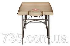 Складной массажный стол Sydney 2000 YAMAGUCHI (Япония), фото 3