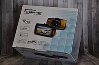 Автомобильный видеорегистратор DVR G30 ИК-подсветка